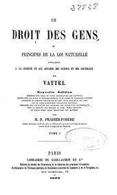 (XXXV, 644 p.)