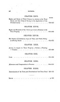 A Treatise on the Law of Trusts and Trustees PDF