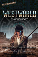 Download Westworld Psychology Book