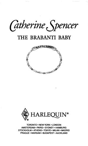 The Brabanti Baby