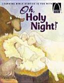 O Holy Night!
