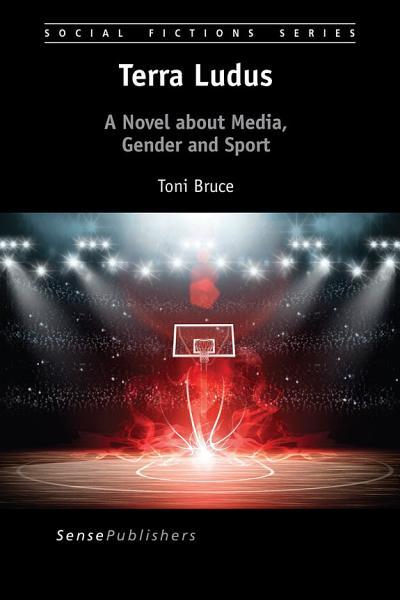 Download Terra Ludus Book