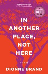 In Another Place Not Here Book PDF