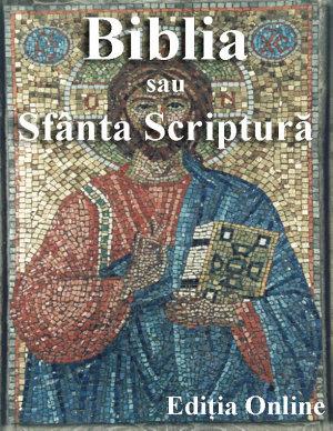 Biblia PDF