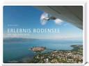 Erlebnis Bodensee PDF
