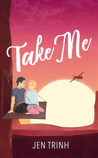 Download Take Me Book