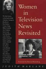 Women in Television News Revisited