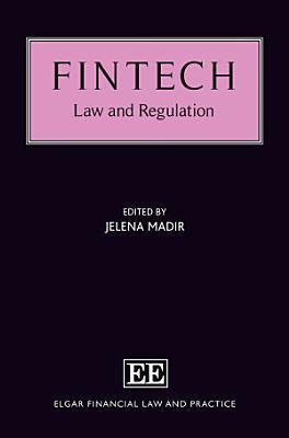 FinTech PDF