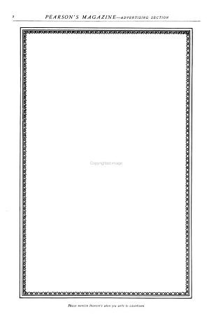 Pearson s Magazine PDF