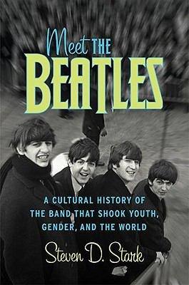 Meet the Beatles PDF