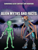 Alien Myths and Facts PDF