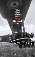 The Birth of the RAF  1918 PDF