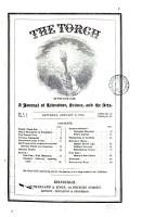 The Torch PDF