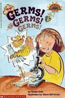 Germs  Germs  Germs  PDF