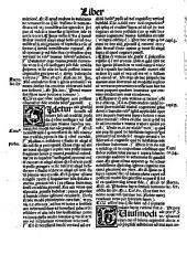 Aurea Divi Thomae aquinatis de ordine predicatorum doctoris Angelici Summa co[n]tra gentiles