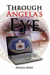 Through Angela's Eye: The inside story of Operation Firewall