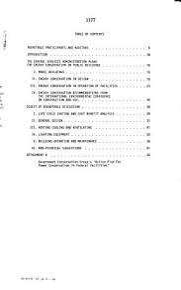 Energy Conservation PDF