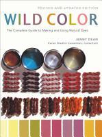 Wild Color PDF