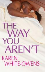 The Way You Aren T Book PDF