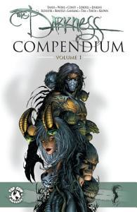 THE DARKNESS COMPENDIUM VOL  1 PDF