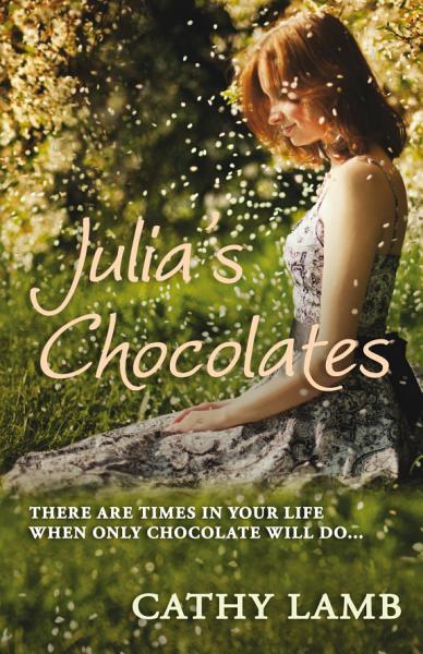 Download Julia s Chocolates Book