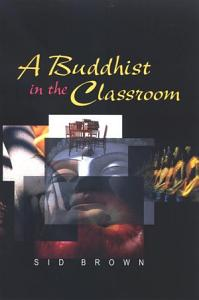 Buddhist in the Classroom  A PDF