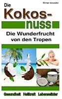 Die Kokosnuss PDF