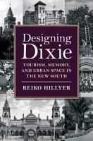 Designing Dixie PDF