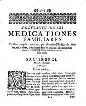 Hercules medicus