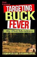 Targeting Buck Fever PDF
