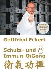 Schutz  und Immun QiGong PDF