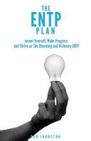 The ENTP Plan PDF