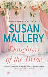 Daughters Of The Bride PDF
