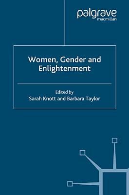Women  Gender and Enlightenment PDF