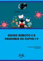 Ensino remoto e a pandemia de COVID 19 PDF