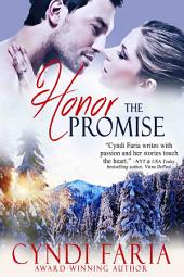 Honor the Promise (Promises Novella #3)