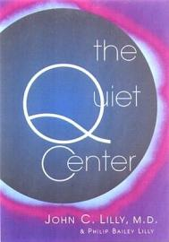 The Quiet Center