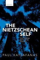 The Nietzschean Self PDF