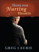 Hope for Hurting Hearts PDF