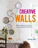 Creative Walls PDF