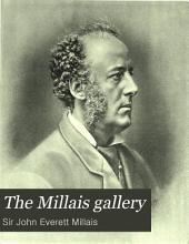 The Millais Gallery