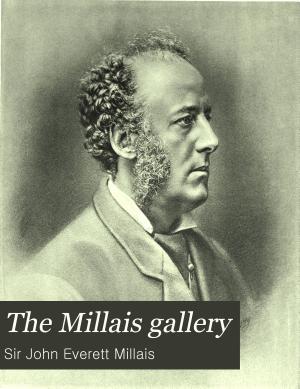 The Millais Gallery PDF