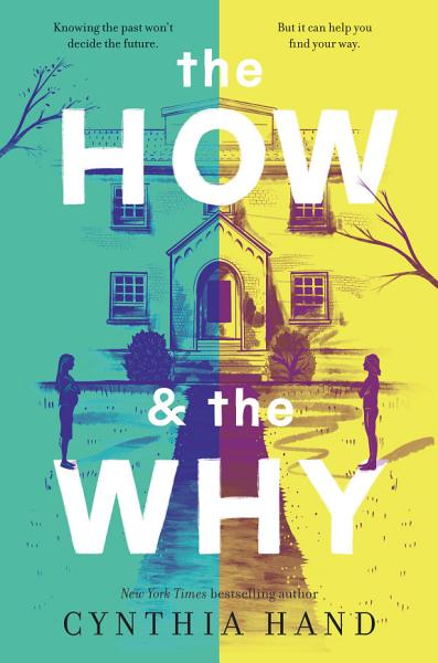 Download The How   the Why Book