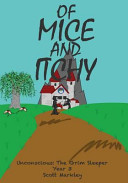 Of Mice and Itchy