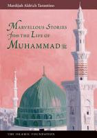 Marvelous Stories from the Life of Muhammad PDF