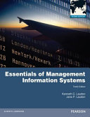 Essentials Of Management Information Systems Mymislab Access Code