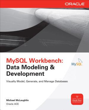 MySQL Workbench  Data Modeling   Development