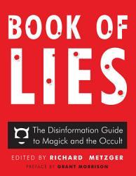 Book of Lies PDF