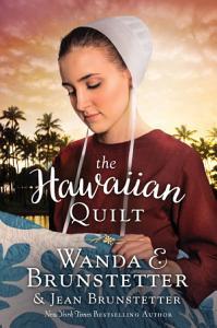 The Hawaiian Quilt Book