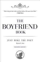 The Boyfriend Book Book PDF